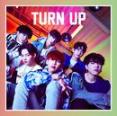TURN UP(Original Edition)/GOT7