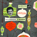 Christmas with Eddie Fisher/Eddie Fisher