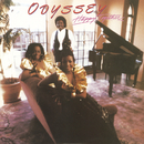 Happy Together (Expanded Edition)/Odyssey