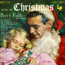 The Music of Christmas (Expanded Edition)/Percy Faith & His Orchestra