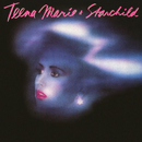 Starchild (Expanded Edition)/Teena Marie
