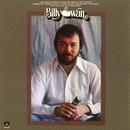 Billy Swan/Billy Swan