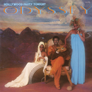 Hollywood Party Tonight (Expanded Edition)/Odyssey