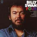 Four/Billy Swan