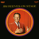 Jim Reeves on Stage (Live)/Jim Reeves