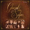 Ghazal Ka Safar, Vol. 3 (The Journey of The Legends)/Various