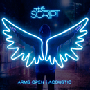 Arms Open (Acoustic Version)/The Script