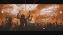 Crowd Control (Official Video)/Dimitri Vegas & Like Mike vs. W&W
