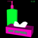 Boy (Reprise)/K.I.D
