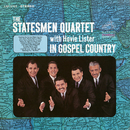 In Gospel Country/The Statesmen Quartet with Hovie Lister