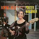 Norma Jean Sings Porter Wagoner/Norma Jean