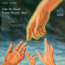 Take My Hand/George Beverly Shea