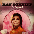 En Español! The Ray Conniff Singers Sing It In Spanish/Ray Conniff & The Ray Conniff Singers