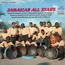 Jamaican All Stars/Jamaican All Stars