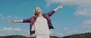 Wo ist die Liebe hin (Offizielles Musikvideo)/Christin Stark