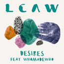 Desires feat.WhoMadeWho/LCAW