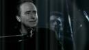En la Vida Todo Es Ir (Video)/Joan Manuel Serrat