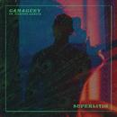 Camagüey feat.Vicente García/Superlitio