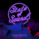 High on You - EP/State of Sound