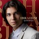 Sprid ditt ljus/Ibrahim