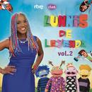 Lunnis de Leyenda, Vol. 2/Los Lunnis