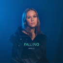 Falling/Amille