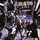 Heavens Edge/Heavens Edge