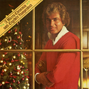 A Merry Christmas With Engelbert Humperdinck/Engelbert Humperdinck