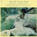 Country Bouquet/Percy Faith & His Orchestra