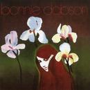 Bonnie Dobson/Bonnie Dobson
