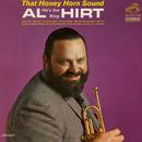 That Honey Horn Sound/Al Hirt