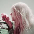Learn To Let Go (The Remixes)/KE$HA