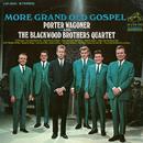 More Grand Old Gospel/Porter Wagoner and The Blackwood Brothers Quartet