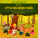 Little Red Riding Hood and Other Best-Loved Fairy Tales/The Make Believe Players