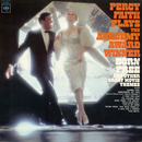 "Plays the Academy Award Winner ""Born Free"" and Other Great Movie Themes/Percy Faith"