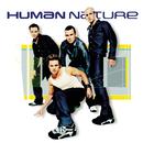 Human Nature/Human Nature