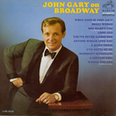 John Gary On Broadway/John Gary