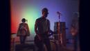ホーリー・マウンテン/Noel Gallagher's High Flying Birds