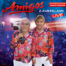 Zauberland (Live 2017)/Amigos