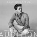 "Audition (The Fools Who Dream) [from ""La La Land""]/Kyle Bielfield"