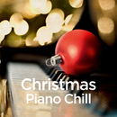 Christmas Time Is Here (Piano Version)/Michael Forster