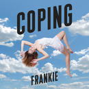 Coping/FRANKIE