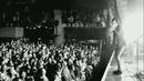 El Peor Grupo Del Mundo en una de las Mejores Salas de Conciertos del Mundo - Sala Razzmatazz (Barcelona) - 25.03.2017 - Fundido A Negro/Sidonie