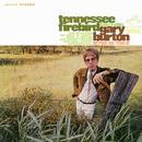 Tennessee Firebird/Gary Burton and Friends Near, Friends Far