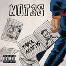 99 + 1 feat.MoStack/Not3s