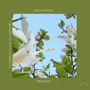 Slow Motion (Boston Bun & Punctual Remixes) feat.Sam Sure/The Magician
