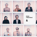 &/jesse rutherford