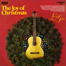 The Joy of Christmas/Living Guitars