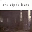 The Alpha Band/The Alpha Band