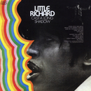 Cast a Long Shadow/Little Richard